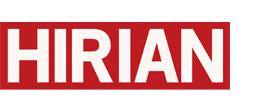 HIRIAN_logo_gorria2