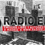 RadioELA_large