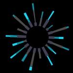 logo_electrico_b