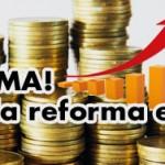 reforma-electrica