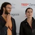 snapshot_Entrevista_TEDx