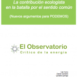 Imagen_Portada_Ecologismo_y_PODEMOS