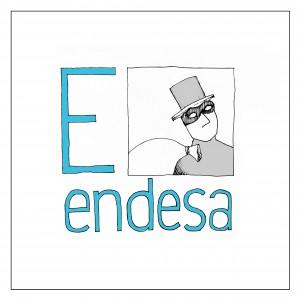 Endesa_v0