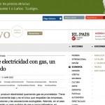 prensa_y_electricas