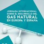 jornadas_gas_portada