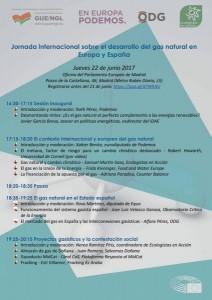 jornadas_gas_programa