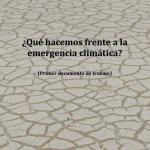 portada_emergencia